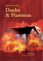 Danko & Flamman av Lars G Carlsson