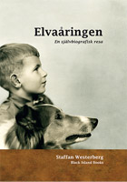 Elvaåringen av Staffan Westerberg