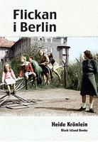 Flickan i Berlin av Heide Krönlein