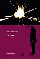 Limbo av Viktor Johansson