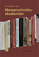 Messerschmittsakademien av Hans Olov Ohlson