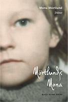 Mörtlunds Mona av Mona Mörtlund
