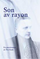 Son av Rayon av Peo Rask