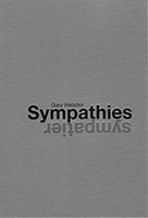 Sympathies/Sympatier av Gary Webster