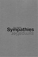 Sympathies/Sympatier av Gary Webster